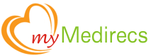 myMedirecs - My Medical Records